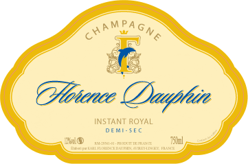 Instant Royal